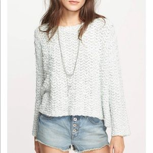Free People Everlasting Sweater